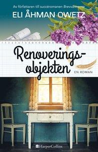 renoveringsobjekten_eli_åhman_owetz