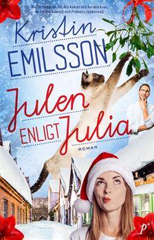 julen_enligt_julia_kristin_emilsson