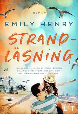 strandläsning_emily_henry