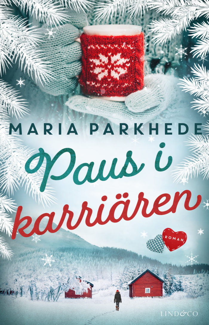 paus_i_karriären_maria_parkhede