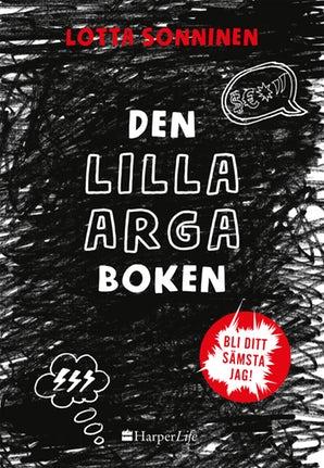 den_lilla_arga_boken_lotta_sonninen