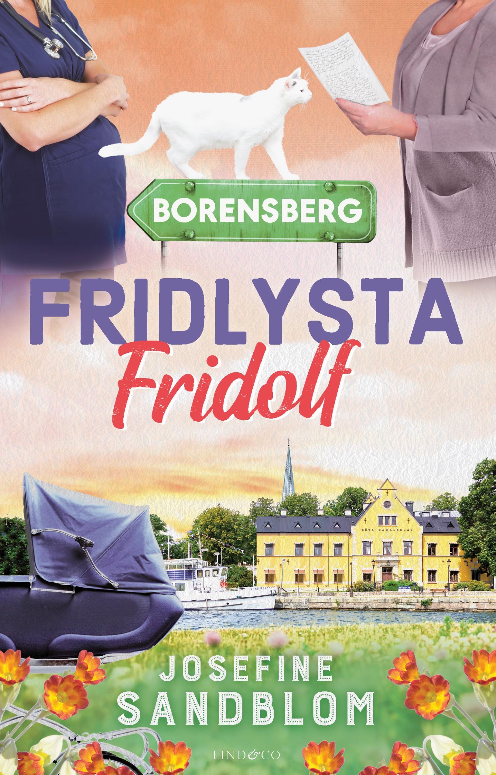 fridlysta_fridolf_josefine_sandblom