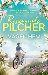 vägen_hem_rosamunde_pilcher