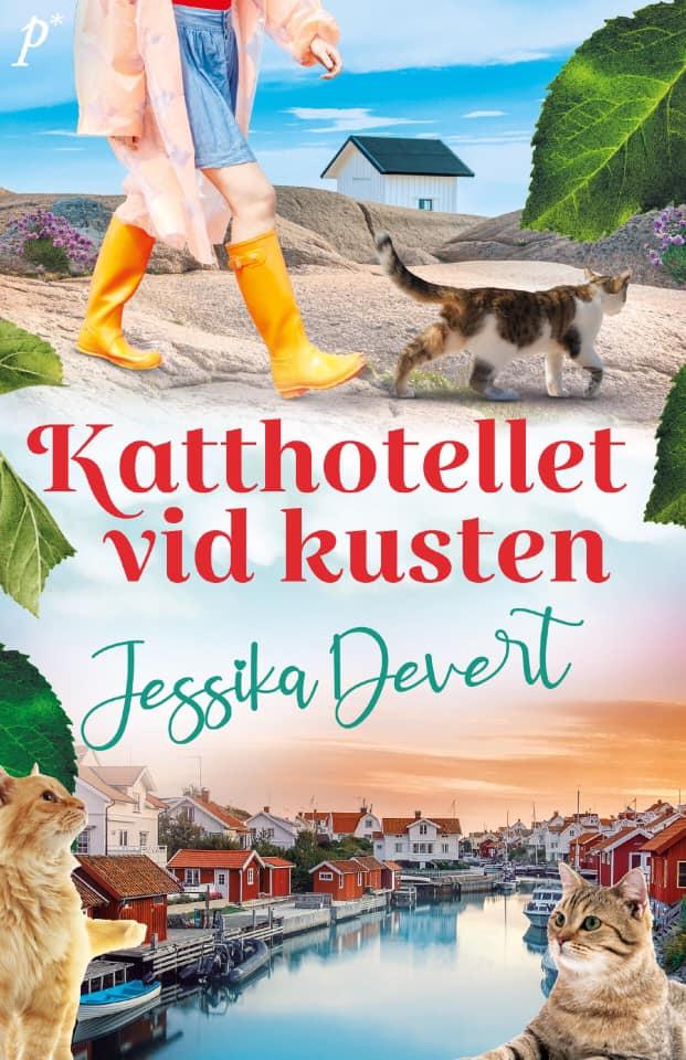 katthotellet_vid_kusten_jessika_devert