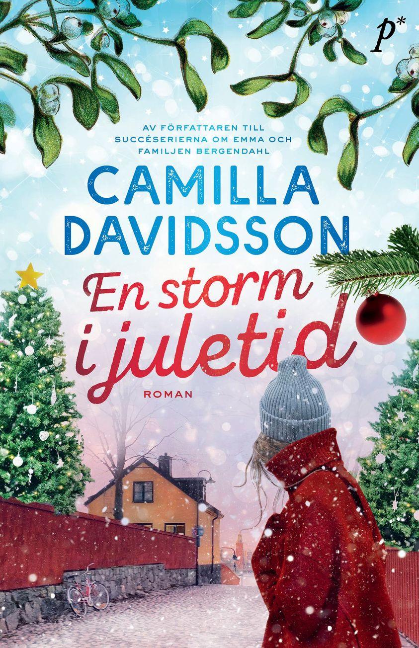 en_storm_i_juletid_camilla_davidsson