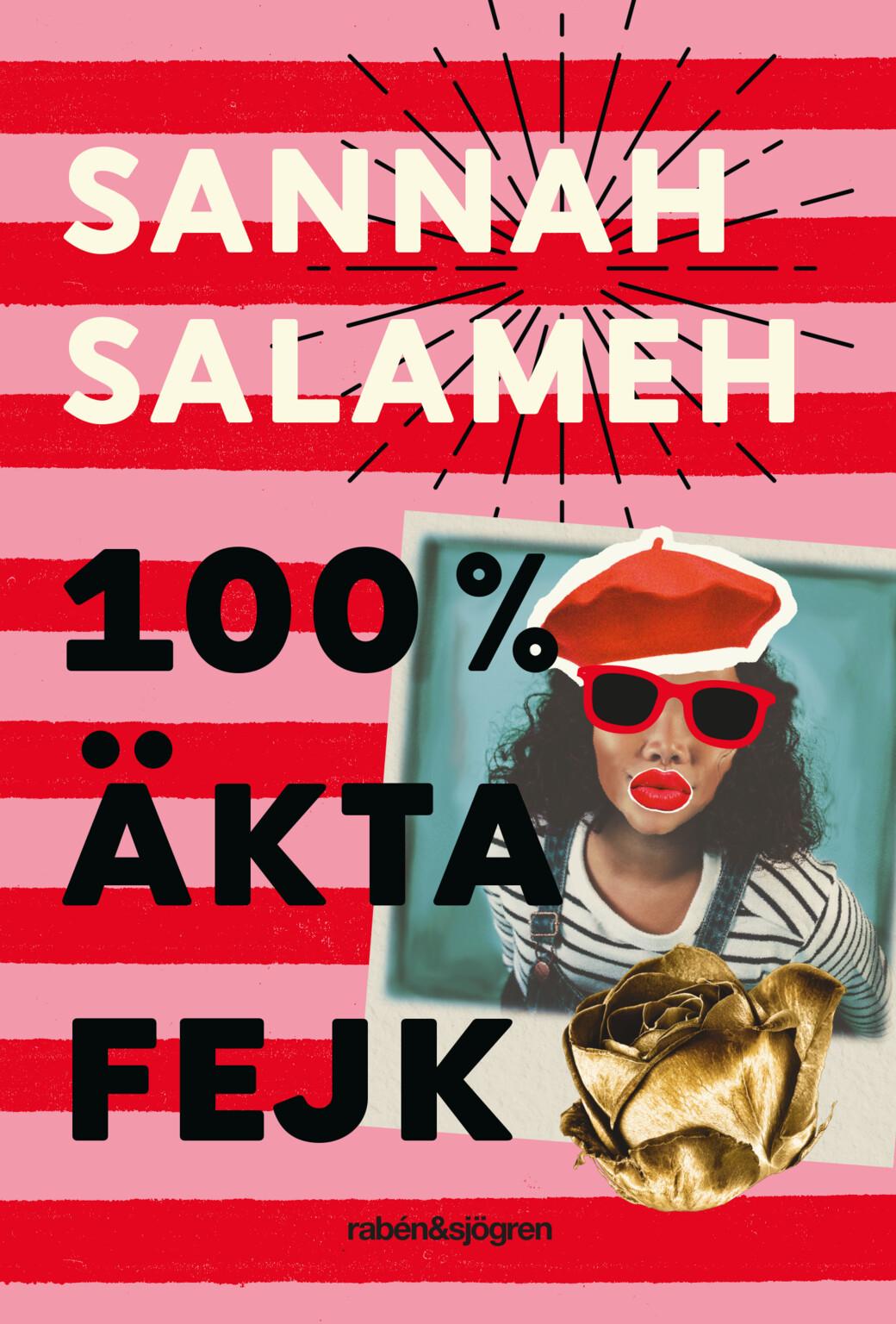 100_procent_äkta_fejk