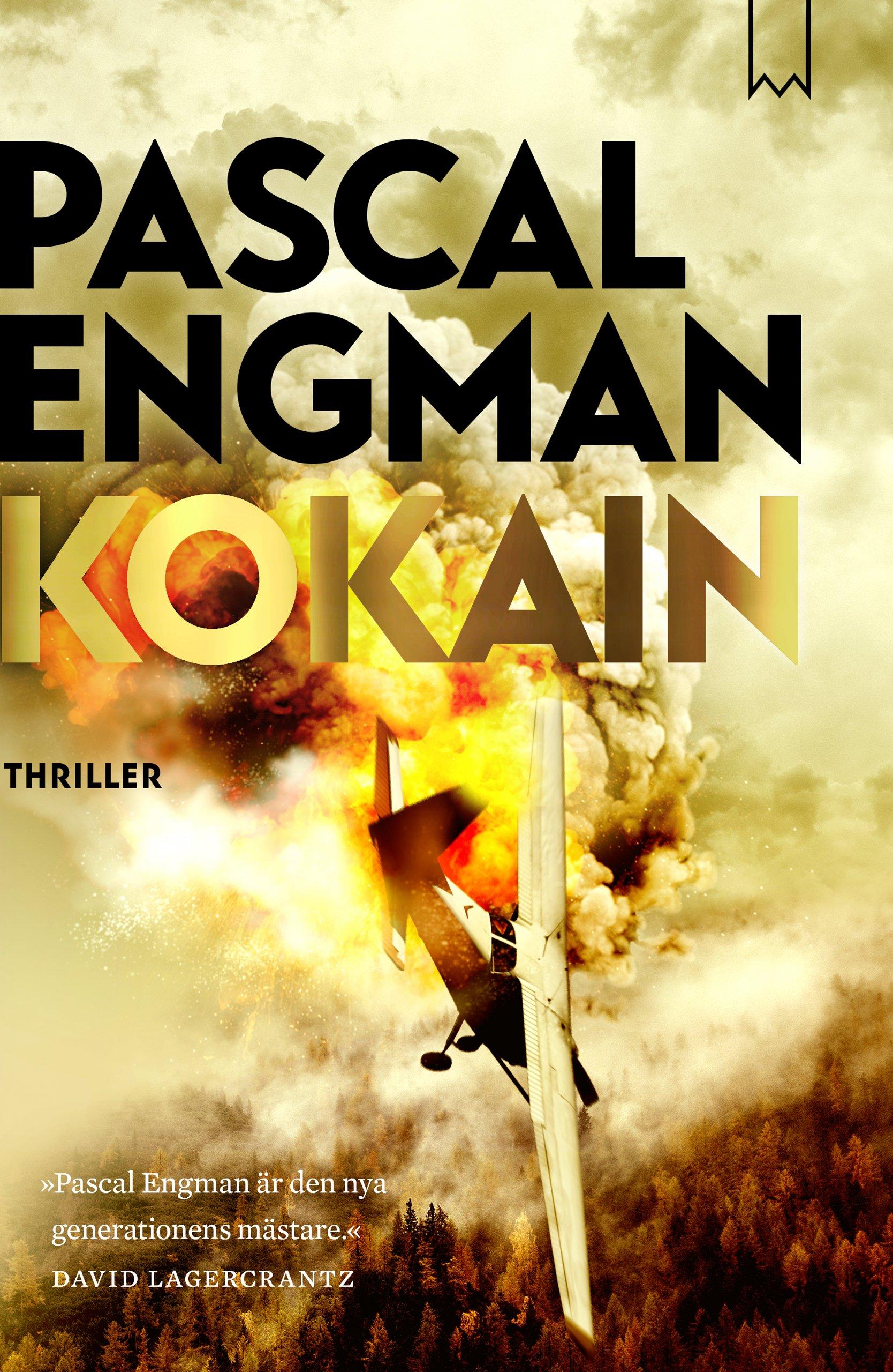 kokain_pascal_engman