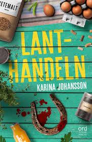 lanthandeln_karina_johansson