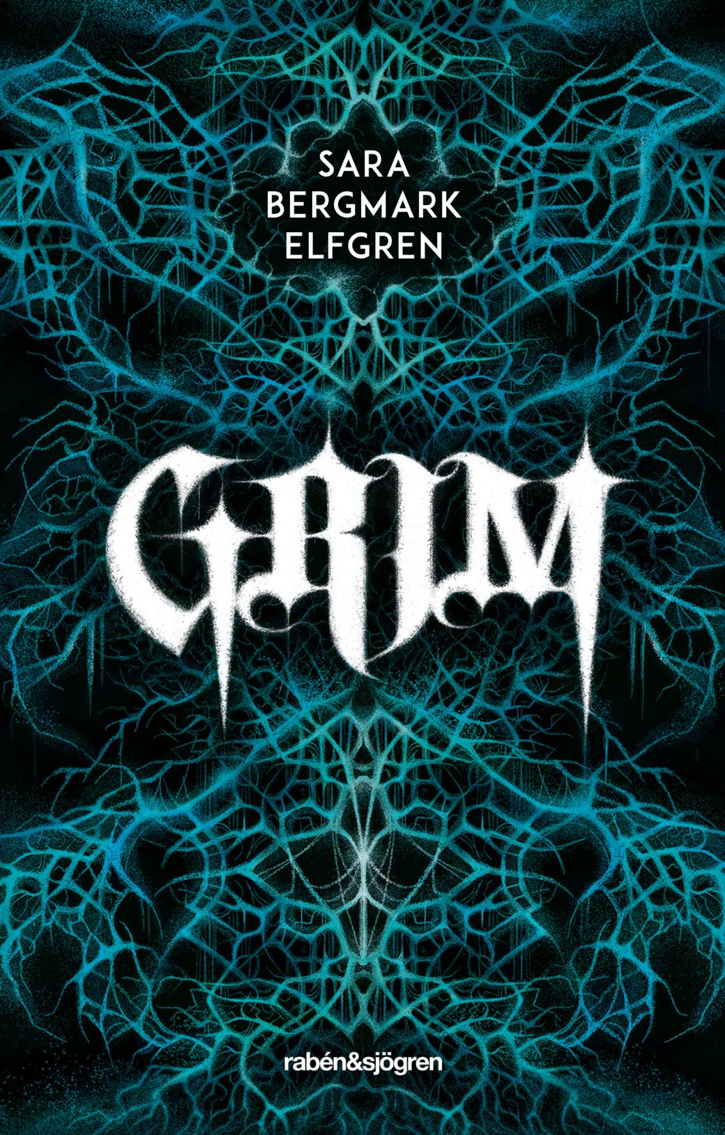 grim_sara_bergmark_elfgren